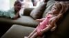 13-летняя девочка, родившая от насильника: Ребёнок похож на отца, я ненавижу его