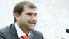 Адвокаты Илана Шора объявили, что в Молдову на встречу с их клиентом приедут евродепутаты