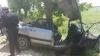 Один человек погиб, еще трое пострадали в результате аварии во Флорештском районе
