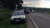Ужасное ДТП в Леова: рейсовая маршрутка столкнулась с микроавтобусом