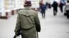Власти обещают большую социальную защиту ветеранам конфликта на Днестре