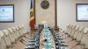 Правительство одобрило законопроект об административной реформе