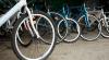 """Организация """"Приют надежды-Молдова"""" организовала благотворительный велопробег"""