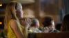 Группа священников решила провести курсы английского для коллег и прихожан