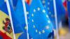 Финансовая помощь Евросоюза Молдове никак не связана с решением Венецианской комиссии