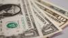 Госдеп США выделил Молдове финансовую помощь в рамках программы по контролю за наркотиками