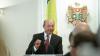 Cлушания по делу о лишении Бэсеску молдавского гражданства продолжились