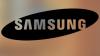 В сеть утекли характеристики нового Galaxy Note 8