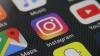 Российские хакеры атаковали пользователей через Instagram Бритни Спирс