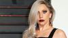 Леди Гага устроилась на работу в Starbucks