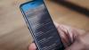 """iOS 11 найдет новые применения NFC-чипу в """"айфонах"""""""