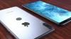 Китайцы воспроизвели iPhone 8
