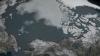 Климатологи: Землю ждет ряд тяжелых природных испытаний