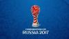 В субботу в России стартует Кубок конфедераций по футболу