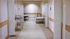 Министерство здравоохранения намерено провести реформу больничной системы