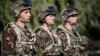 Наши соотечественники с двойным гражданством смогут служить в армии по контракту