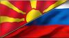 Россия пытается помешать Македонии вступить в НАТО