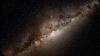 Ученые нашли доказательства существования инопланетян в Млечном Пути