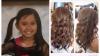 Детское фото девушки собрало 60 тысяч ретвитов и помогло найти первую любовь