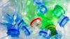 Мужчина с амнезией пытался переплыть Керченский пролив на пластиковых бутылках
