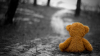 Ученые назвали способ борьбы с одиночеством