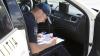 Инспекторы усилили контроль соблюдения скоростного режима дорожного движения