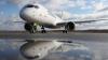 США усилили меры безопасности на иностранных самолетах