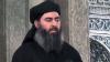 Иранское телевидение распространило фотографии, подтверждающие гибель главаря ИГ