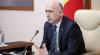 Глава правительства Павел Филип находится с двухдневным рабочим визитом в Брюсселе