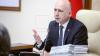 Премьер уверен, что Европаламент одобрит перечисление макрофинансовой помощи Молдове
