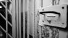 К пяти годам тюрьмы приговорили судебную исполнительницу, причастную к ландромату
