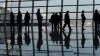 Граждане, летающие семьями, признаны самыми проблематичными пассажирами