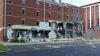В общежитии университета в Кентукки взорвался газ