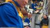 Подросток отправлял друга за сигаретами и «штрафовал» продавцов в Хабаровском крае