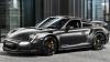 Поляки превратили Porsche в бэтмобиль