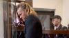 """Издатель журнала """"Флирт"""" приговорён к трём годам колонии за организацию проституции"""