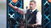 """Солиста российской группы """"Любэ"""" накануне госпитализировали с сердечным приступом"""