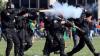 В Бразилии задержали сына «босса двух миров»