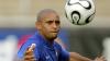 Немецкий телеканал ARD обвинил Роберто Карлоса в употреблении допинга