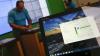 Microsoft заплатит пользователям за отказ от Google