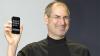 Раскрыты неожиданные подробности разработки первого iPhone