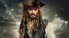 """Джек Воробей исчезнет из следующих фильмов """"Пираты Карибского моря"""""""