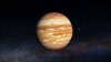 Астрономы установили возраст Юпитера