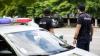 В Дондюшанах задержали полицейского и чиновника