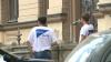 100 леев за участие в протесте: Сторонники Усатого признали, что получили деньги