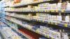 В первой половине года в Агентство по защите прав потребителей обратились 145 человек