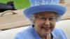 Ученые: Пятая часть россиян состоит в родстве с английской королевой