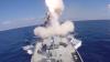 Россия запустила крылатые ракеты по позициям джихадистов в Сирии
