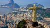 В Бразилии приостановили выдачу загранпаспортов из-за нехватки бюджетных средств