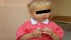 Полиция ищет родных девочки, оставленной без присмотра у Центрального рынка